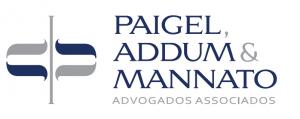 Paigel Addum e Mannato Advogados Associados